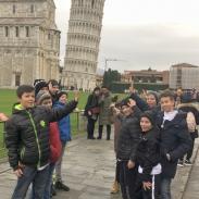 2018.01.03–06. U12 In.To.Rome