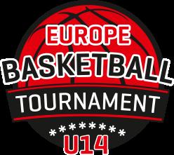 20180831-0902_ebtu14_logo_Praga