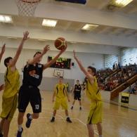 20150516_U16_Donto_SSI-Szombathely_DSC_0924