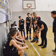 2017.01.22. EYBL U15 Debreceni KA DSI – SSI