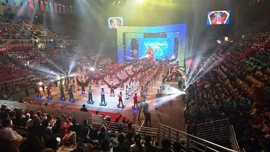 20160711-16_U14_New_Taipei_02