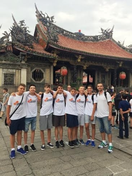 20160711-16_U14_New_Taipei_04