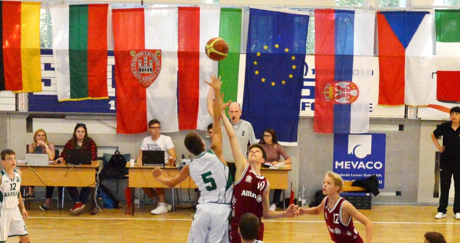 20170930_U14_EYBL_Balkan-Munich_DSC_0083