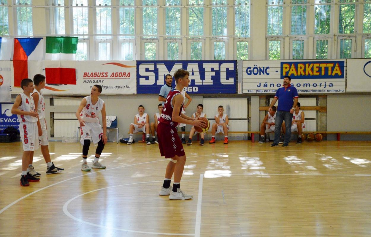 20171001_U14_EYBL_BEKO-Munich_DSC_0054