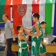 20171001_U14_EYBL_MladostZemun-Balkan_DSC_0043