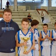 20171001_U14_EYBL_MladostZemun-Balkan_DSC_0053