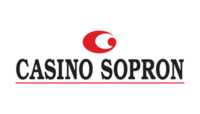 tam_CasinoSopron_logo_wp