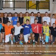 20140804-08_Edzotabor_Sportiskola-kadet