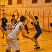 2015.02.27. U16 SSI–Debrecen