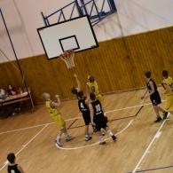 20151024_SnakesOstrava_Sopron_015