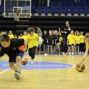 2015.12.05. Mikulas Kupa