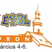 2016.03.04–06. EYBL U15 Sopron