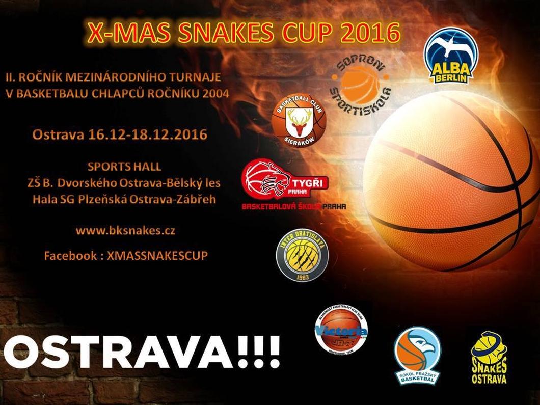 20161216_Ostrava