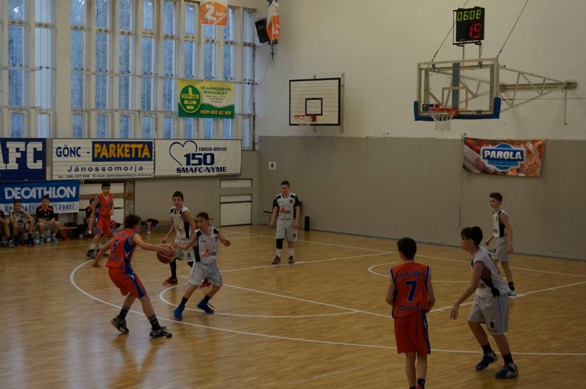20170325_U13_Sopron-Belgrad_01