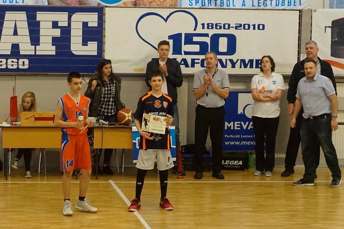 20170325_U13_Sopron-Belgrad_03