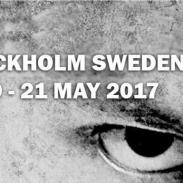2017.05.19–21. Svédország