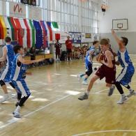 20170929_U14_EYBL_Munich-Ostrava_DSC_0398