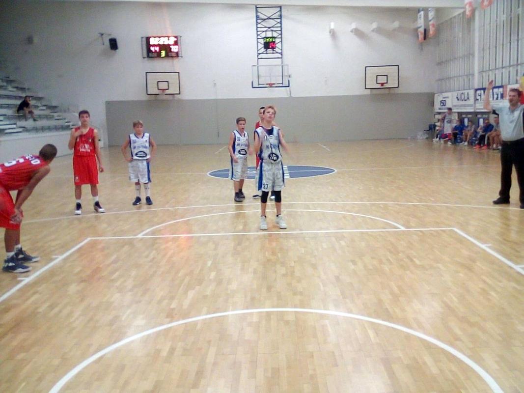 20170930_U14_EYBL_Ostrava-BEKO_04