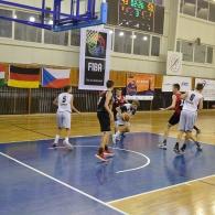 20171208_03_SSI-KatowiceUKS_02
