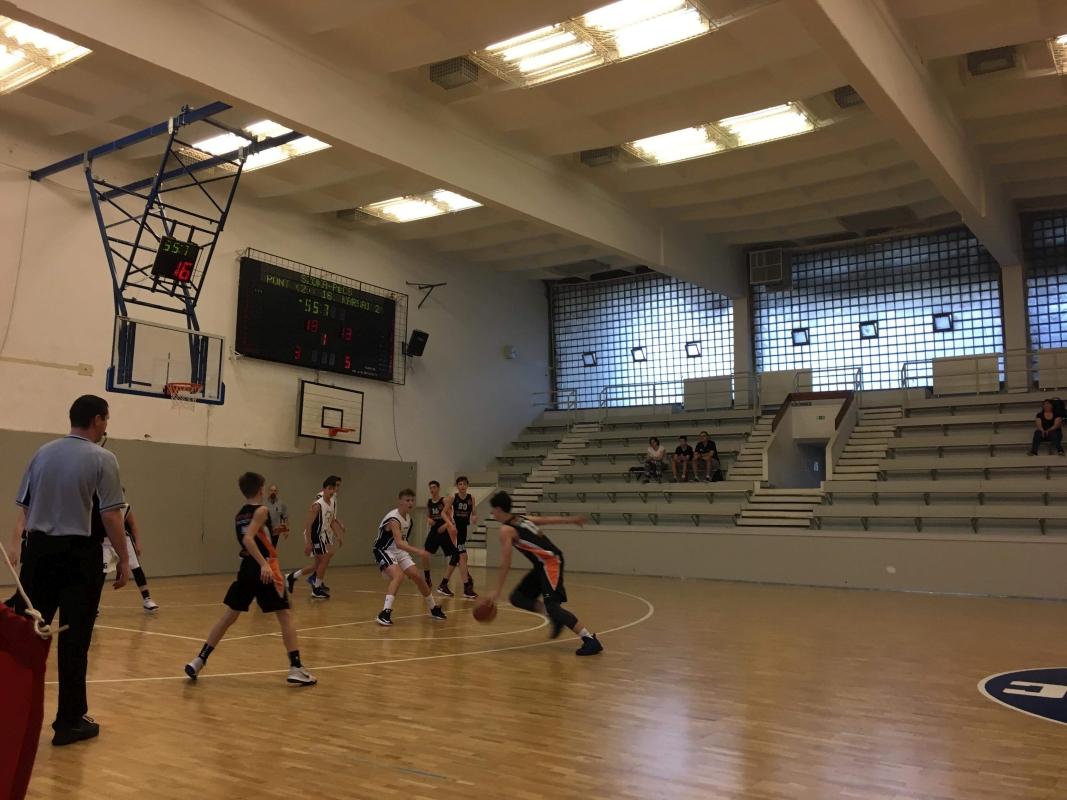 20180414_U14_SzombathelyiSIKA-KAPecs_IMG_5453