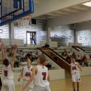 2018.04.29. U18 MAFC – Kaszások Akadémia