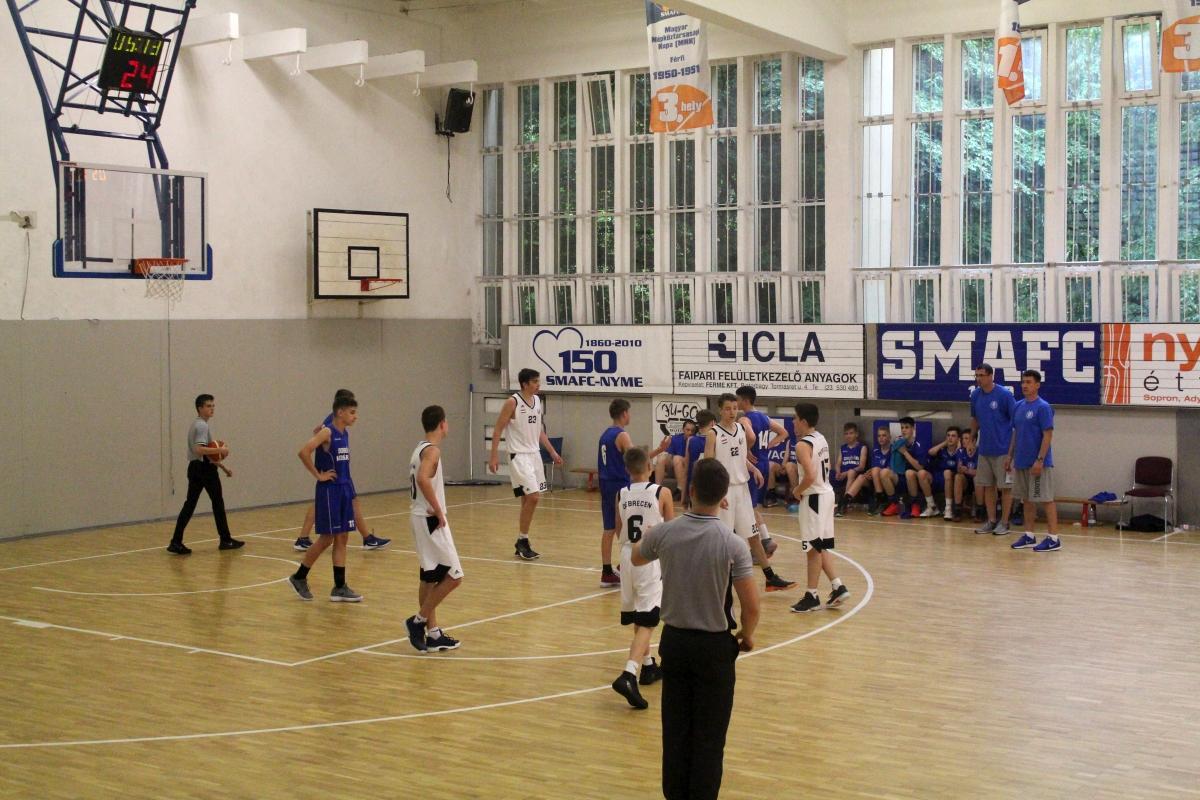 20180524_U14_Debrecen-Dombovar_IMG_3769