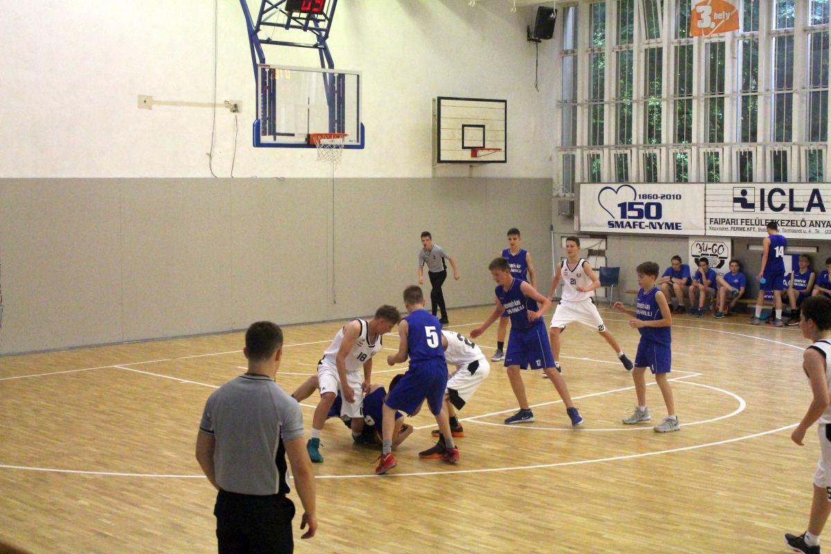 20180524_U14_Debrecen-Dombovar_IMG_3773