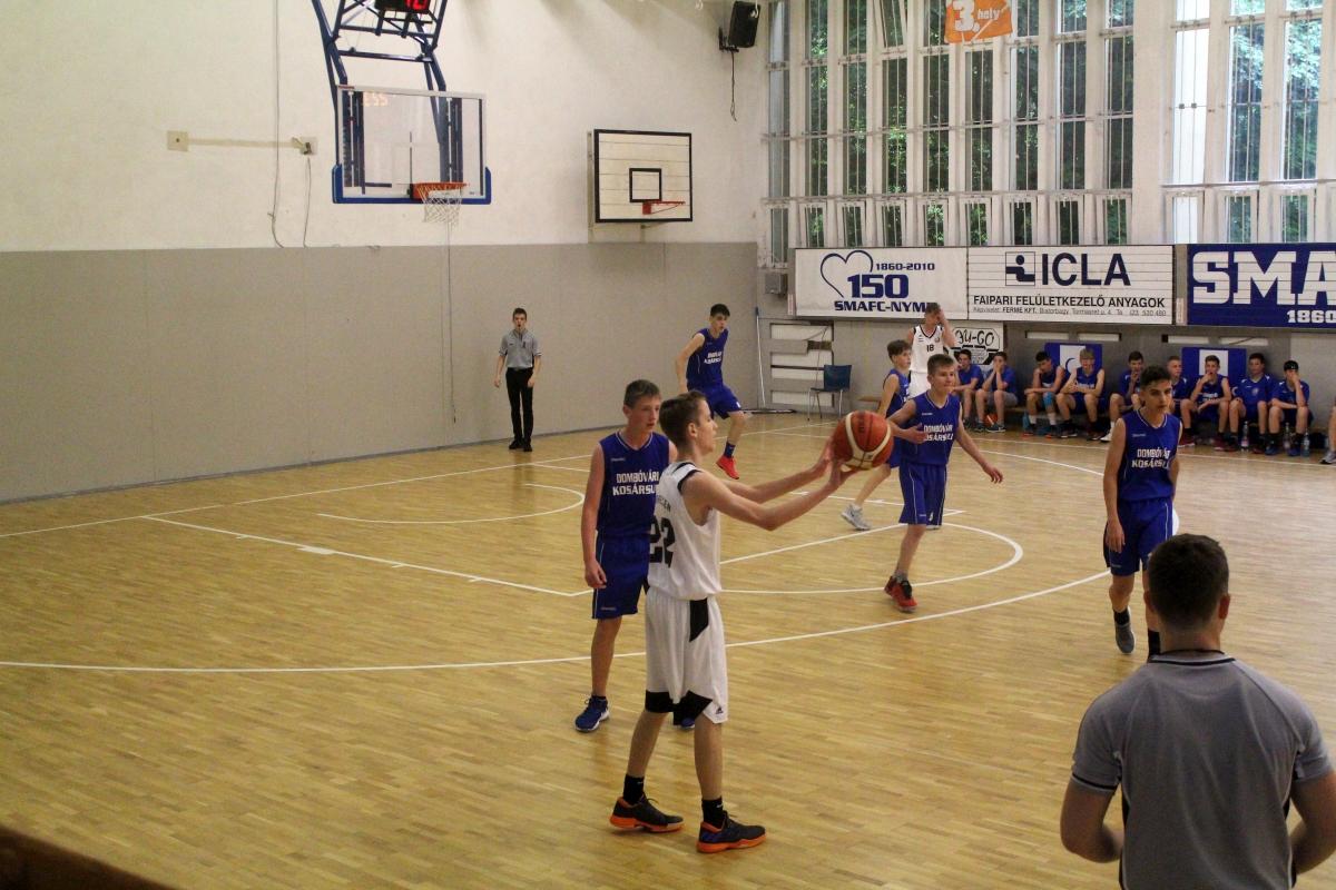 20180524_U14_Debrecen-Dombovar_IMG_3779