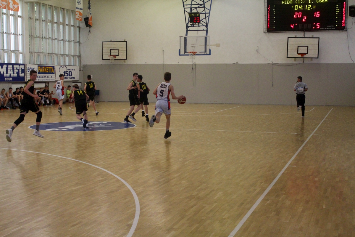 20180524_U14_Vasas-Kobanya_IMG_3657