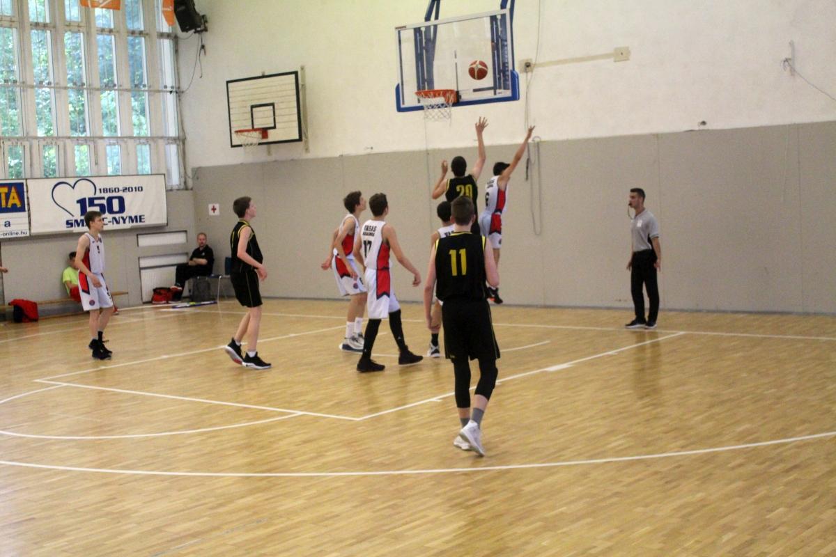 20180524_U14_Vasas-Kobanya_IMG_3689
