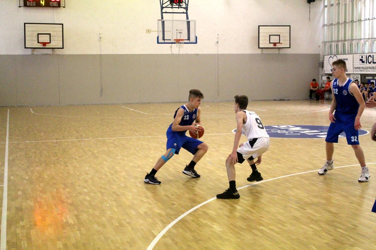 20180525_U14_Debrecen-ZTE_IMG_3958