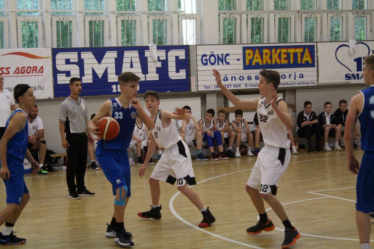 20180525_U14_Debrecen-ZTE_IMG_3975