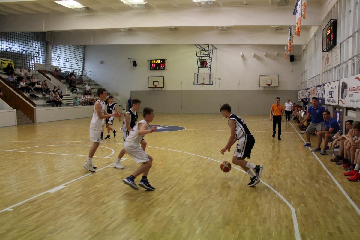 20180525_U14_Dombovar-Szombathely_IMG_3904