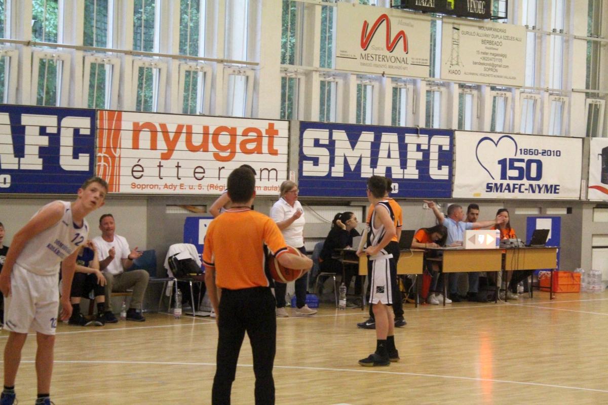 20180525_U14_Dombovar-Szombathely_IMG_3938
