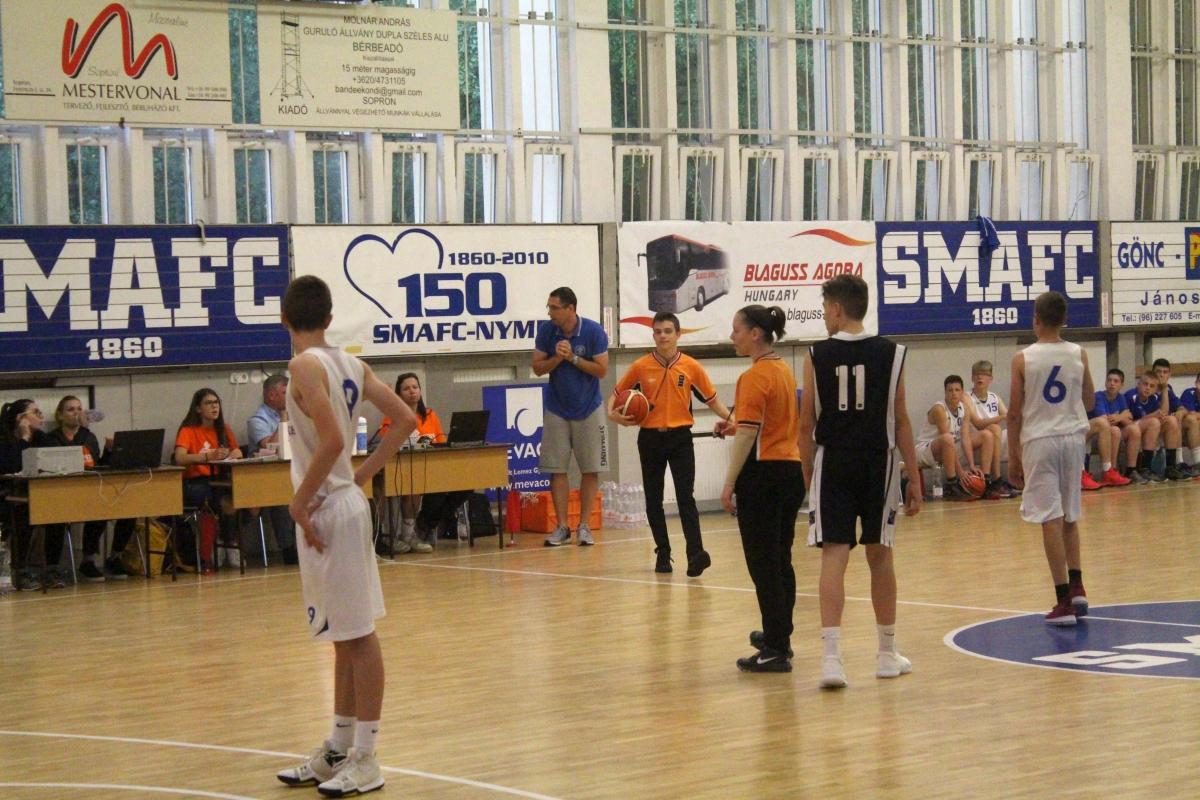20180525_U14_Dombovar-Szombathely_IMG_3939
