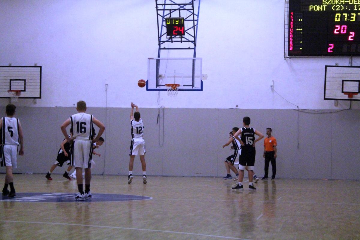 20180525_U14_12_Szombathely-Debrecen_IMG_4081