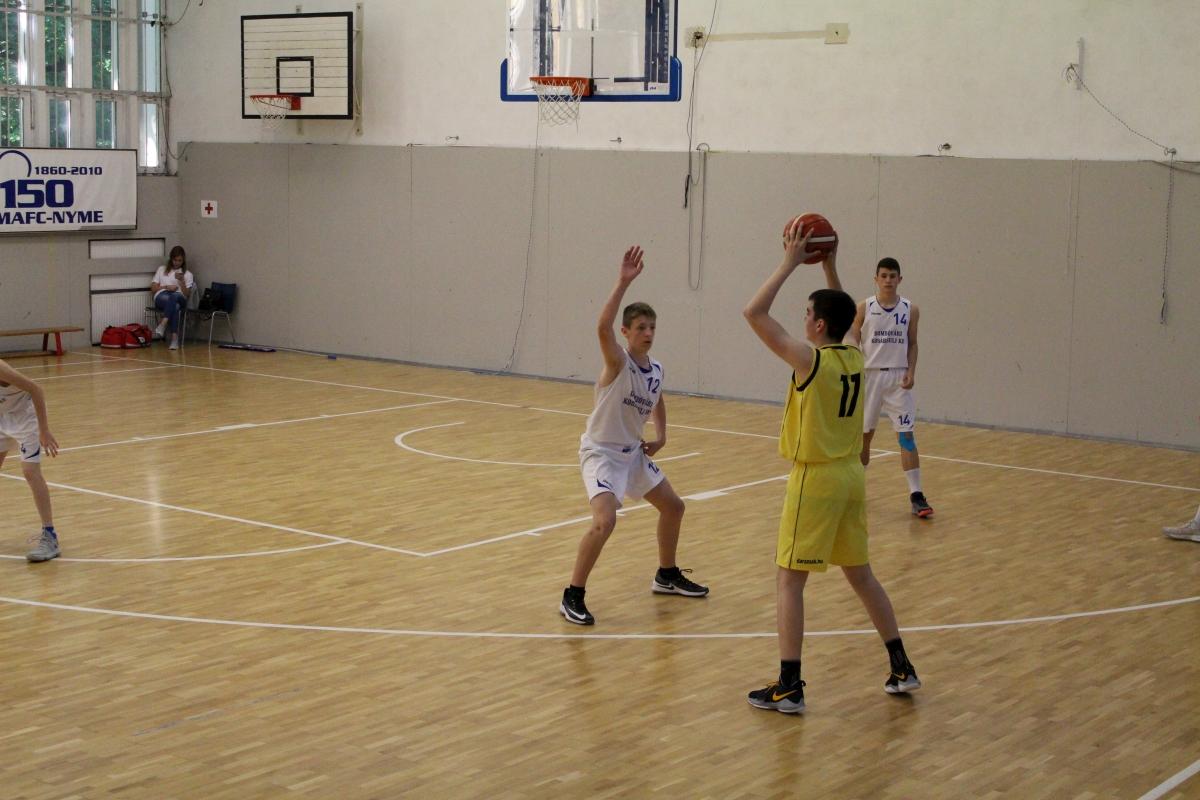 20180527_U14_Dombovar-Kobanya_IMG_4314