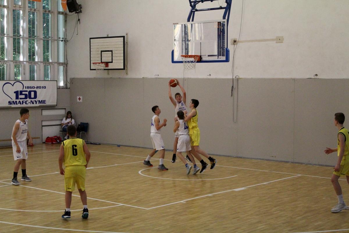 20180527_U14_Dombovar-Kobanya_IMG_4321