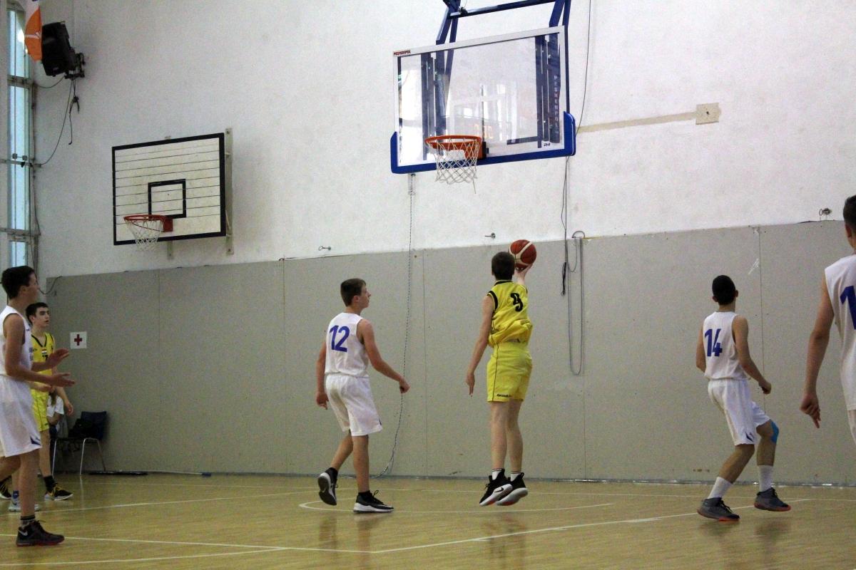 20180527_U14_Dombovar-Kobanya_IMG_4341