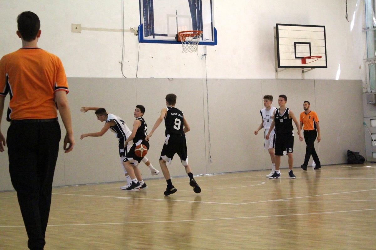 20180527_U14_Szombathely-Debrecen_IMG_4418