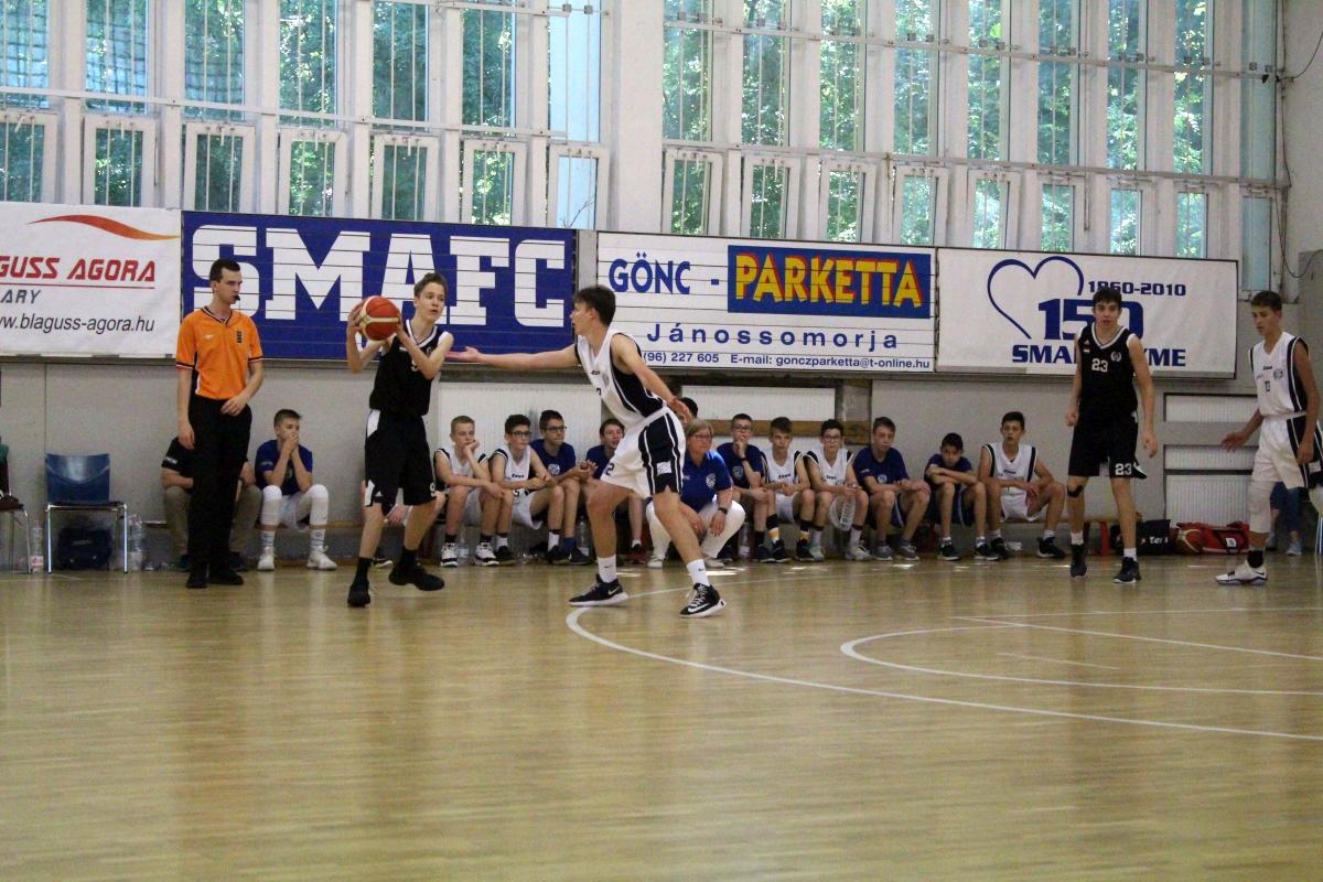 20180527_U14_Szombathely-Debrecen_IMG_4422