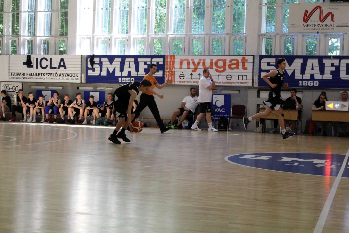 20180527_U14_Szombathely-Debrecen_IMG_4426