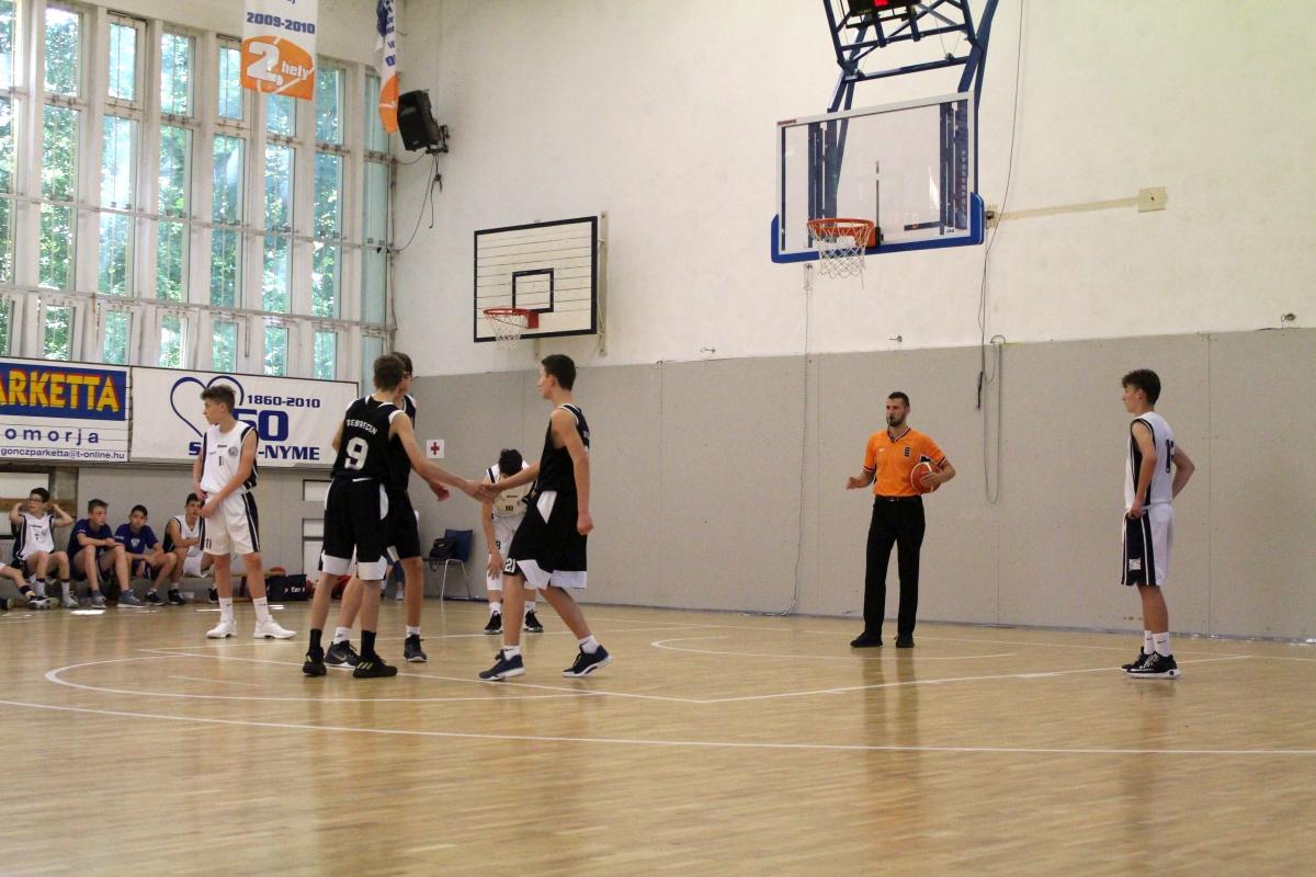 20180527_U14_Szombathely-Debrecen_IMG_4432