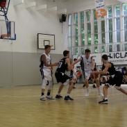 2018.05.27. U14 Szombathelyi Sportiskola KA/A – Debreceni KA/A