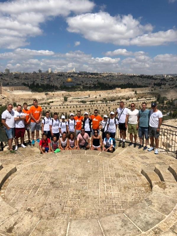 20180727-0803_Jeruzsalem_002