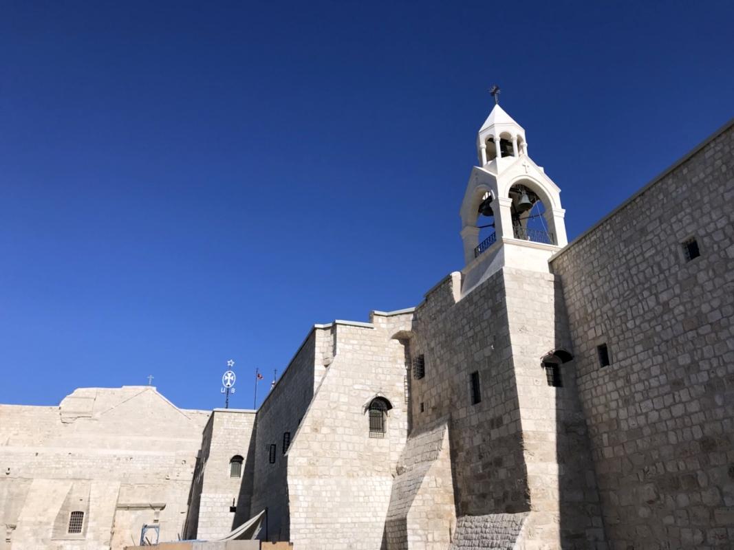 20180727-0803_Jeruzsalem_004