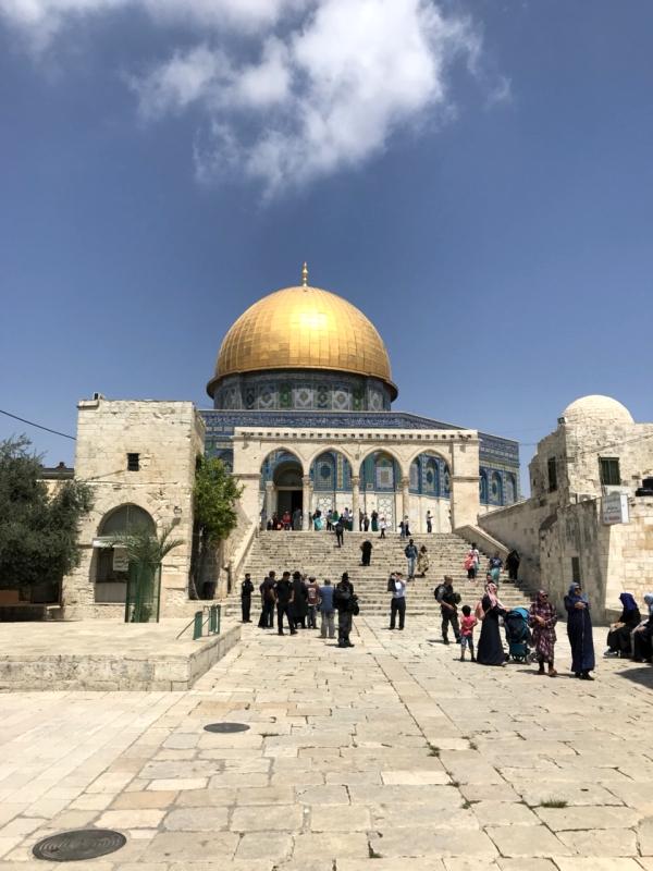 20180727-0803_Jeruzsalem_009