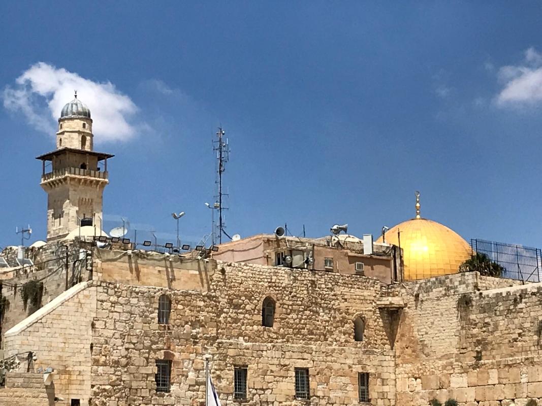 20180727-0803_Jeruzsalem_016