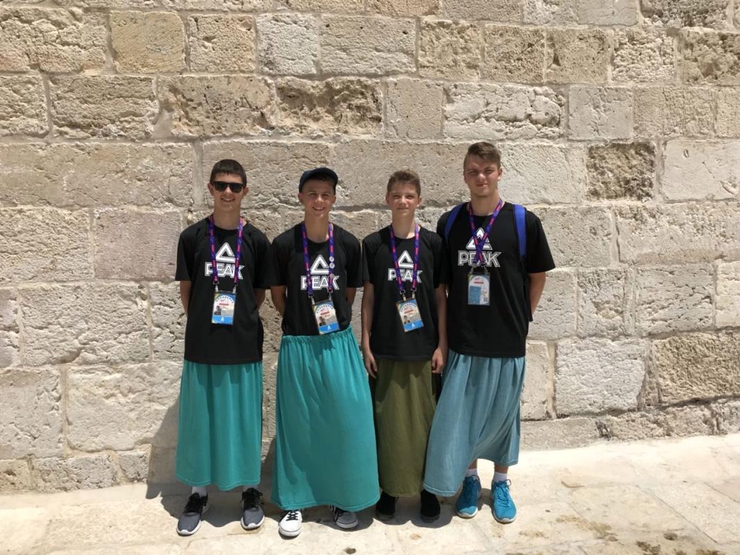 20180727-0803_Jeruzsalem_017