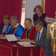 2018.09.11. Együttműködési megállapodás: TE–SOE